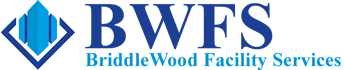 BriddleWood Facility Services